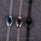 De Juwelen/de Juwelen van de Manier van de armband