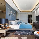 Commerical мебели классицистический типа комплект 2016 спальни