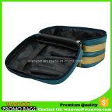 PU革装飾的な袋の広州の柔らかい製造業者