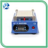 이동 전화 LCD 접촉 스크린 분리되는 스크린 수선 기계 진공 LCD 분리기