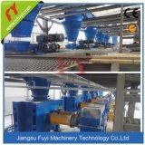 高性能の低価格肥料か化学Gのranulator機械