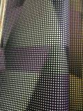 2017 fond neuf Wallcoverings du papier peint de PVC de fond de l'arrivée 3D/TV