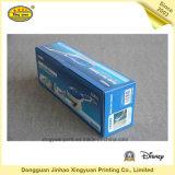 LED G4ランプ包装カラー紙箱か包装ボックス