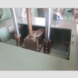 TM-400p Ce- Certificaat van de Vlakke Machine van de Druk van het Scherm