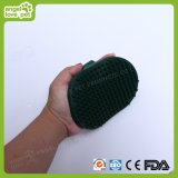 Pet Dog Brush, Pet Products, Pet Grooming