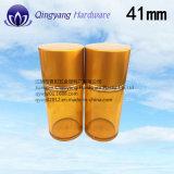 Aluminio Hot Metal Perfume Cap Chinamade