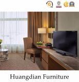 공장 가구 출구 현대 호텔 침실 가구 판매 (HD601)
