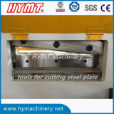 Q35Y-12는 실린더 유압 둥근 바 각 강철 철 노동자를 골라낸다