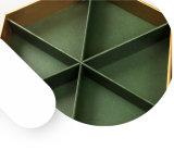 便利で無毒で安全なボール紙のヘルスケアの食糧ボックス