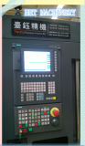V850中国の工場価格CNCのマシニングセンター