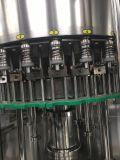 Macchina di rifornimento acqua pura/minerale del Manufactory della fabbrica dello SGS