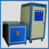 Máquina do recozimento do aquecimento de indução do aço inoxidável