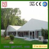 Grande tente en aluminium extérieure d'usager d'événement de profil de bâti à vendre