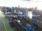 Energien-Lenk-zahnstangentrieb für Honda Rb1 (Odyssee) 53601-Sfj-W01
