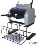 Dépliant A4 de papier électrique (LF4420)