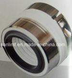 Механическое уплотнение для насоса (тип WB2F)
