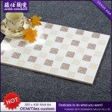 Foshan Juimics 300*450 самонаводит плитка стены ванной комнаты декора керамическая