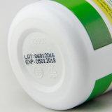Capsule dell'estratto del chicco di caffè di verde di perdita di peso con l'acido clorogenico di 50%