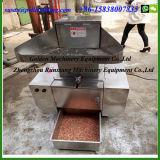 Pallina animale dell'alimentazione del frantoio dell'osso della carne della Cina che elabora macchinario