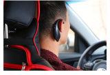Alertes électroniques de cadeau promotionnel Anti-Dorment alarme de sûreté somnolente de gestionnaire de véhicule d'alarme de vibration d'alarme et d'alarme de rappel de rappel