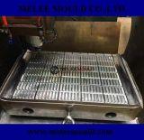 熱いランナーが付いている収納箱のためのプラスチック転換ボックス型
