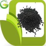 Orgánico NPK granulado de liberación lenta y Fertilizante soluble en agua