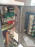 Stabilisateur automatique automatique supérieur de la tension 15kVA de la qualité Dbw/SBW