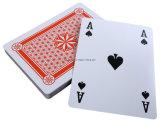 Playingcards enorme de A4 tamaño, A3 talla, talla A5