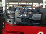 De concurrerende Buigmachine van de Buis van de Prijs Hydraulische