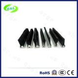 Анти- статическая щетка для чистки PCB
