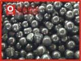 Bola de pulido aleada Att de Stee de los media del bastidor para la explotación minera