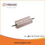60W 4A LED Adapter mit Cer