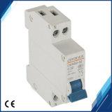 Автомат защити цепи 1p+N32A миниый MCB Dpn (CENB2-32) с в настоящее время предохранением от перегрузки и short-circuit