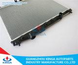 Auto-Aluminiumkühler für Honda-Stadt 2015 CVT Soem 19010-55m-H51
