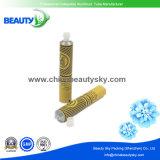 El artículo del estudio del niño pigmenta el tubo de aluminio de empaquetado de la pluma