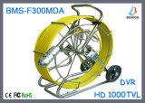 equipo del examen del tubo 1000tvl