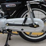 モーターバイクCg150A/のモーターバイク150cc/125cc