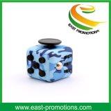 Form PU-Schaumgummi-Druck-Spielzeug für Kinder