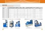 CNC de Verhardende Werktuigmachine van uitstekende kwaliteit voor het Doven van het Metaal
