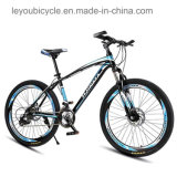 China MTB Factory Atacado Mountain Bike (ly-a-9)
