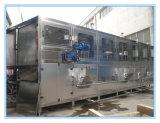 macchina di rifornimento pura automatica dell'acqua 13000bph