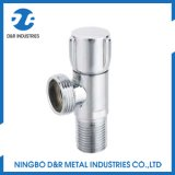 Dr5016 Fountain Sanitary 2 Way Fitting