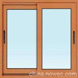 Aluminiumprofil-Rahmen-Radierungs-Glashaus-Fenster-Entwürfe