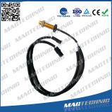 Détecteur automatique 450600, 1658556c91, 3078152, SAA85920038 de Sensor/ABS