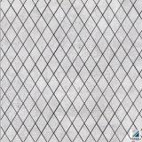 Neue Entwurfs-Kleber-Fliese mit Muster sechs für Bodenbelag und Wand