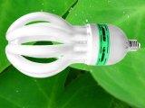 105W лотос 3000h/6000h/8000h 2700k-7500k E27/B22 220-240V CFL вниз оценивает
