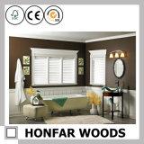 0.5in. Modanatura di legno popolare per il blocco per grafici di finestra