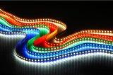 SMD 1210 Flexibele strook-30 LEDs/M