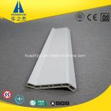 Hsp60-20中国のWindowsのための安のそして品質PVCプロフィール