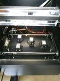 3.2m stampante di sublimazione delle 4 5113 teste per stampa della carta da trasporto termico